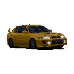RobloxFan2beamng's avatar