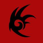 Alex230691's avatar