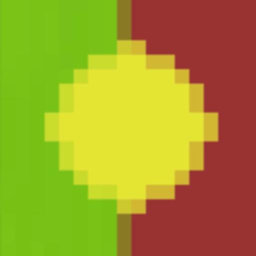 Pjbarata Baratix's avatar