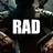 Радик's avatar