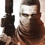 MadMikeRyan's avatar