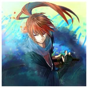 Cactye's avatar