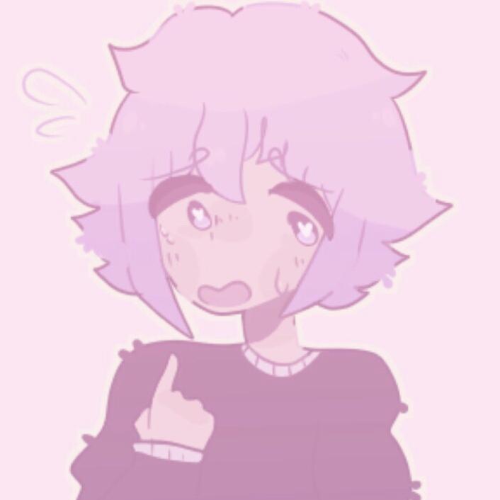 MomoKoin2's avatar
