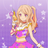 Maphuong's avatar