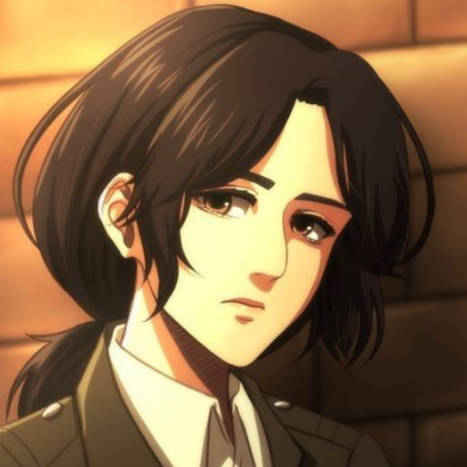 Elliemax's avatar