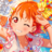 MistyBread's avatar