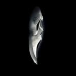 Waxyhorizon4's avatar