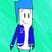 Pen island123's avatar