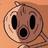 Cinturonx's avatar