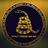 B1RDDOG59's avatar