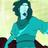 Godspeed11's avatar