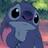Wb785's avatar