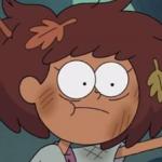 WikiKansel's avatar