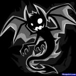 Simon Slaughters's avatar