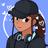 GigiKju's avatar