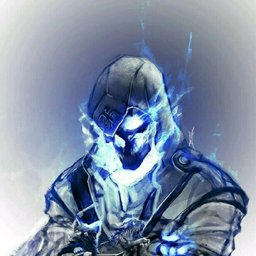 Mr.Kenway17's avatar