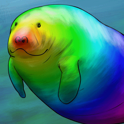 VeggieOil's avatar