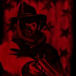 Daveyturu's avatar