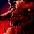 GJ-Lewis X's avatar