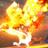 TheGreatPEKKA's avatar