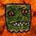 Db153's avatar