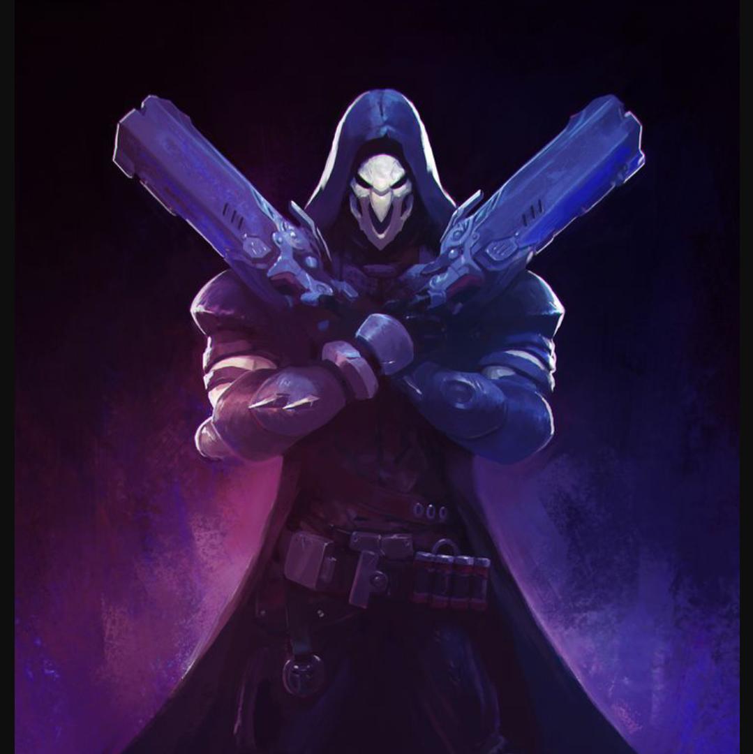 DerNebelnent's avatar