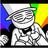 Superpotato7000's avatar