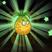 Bmrbluepaws's avatar
