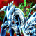 Miguel Angel RT's avatar