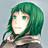 TomboyJessie13's avatar