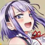 Radec200's avatar