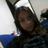 Ana Calegari's avatar