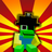 Crocodile000's avatar