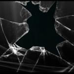 Superturbo128's avatar