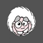 AsciiMO's avatar