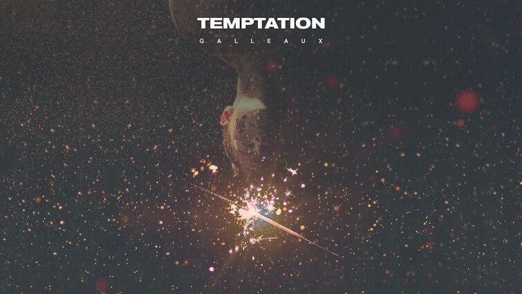 Galleaux - Temptation