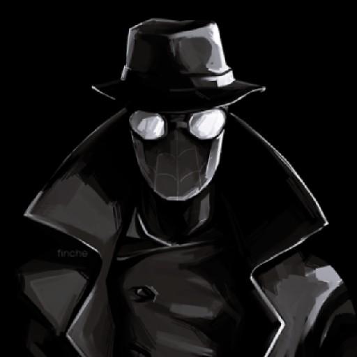 Callum Jarvis's avatar
