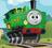 Sawling's avatar