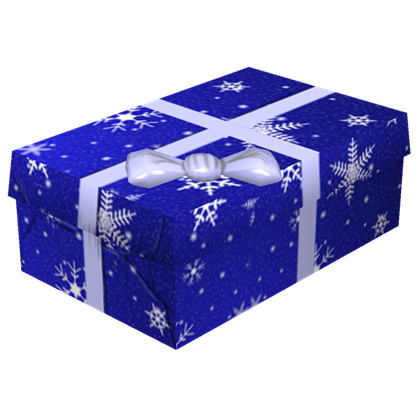 Lumber Tycoon Gifts 2020 Christmas Discuss Everything About Lumber Tycoon 2 Wikia | Fandom
