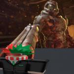Kvazar123's avatar