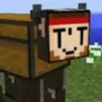 JustLeafy's avatar