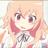 Морожка505's avatar