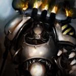 Zarkxs's avatar