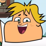 Cgacha419's avatar