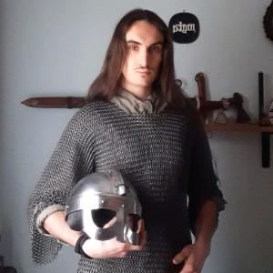 Mattiavanelli's avatar