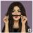 Elise 09's avatar