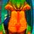 Avatar de Jadenkor02