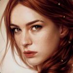 Aldamel's avatar