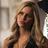 Rebekahbennett's avatar