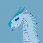 Everest Icewing's avatar